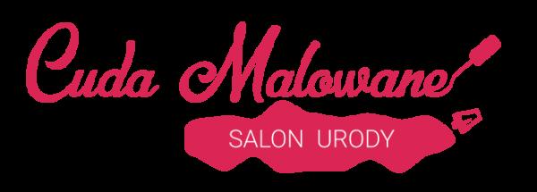 Salon urody Cuda Malowane